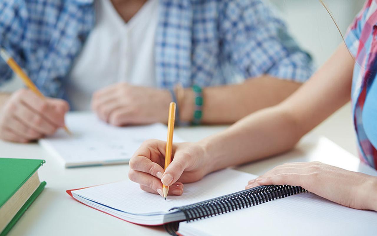Kahramanmaraş LGS taban puanları nitelikli okullar 2020 yüzdelik dilimleri