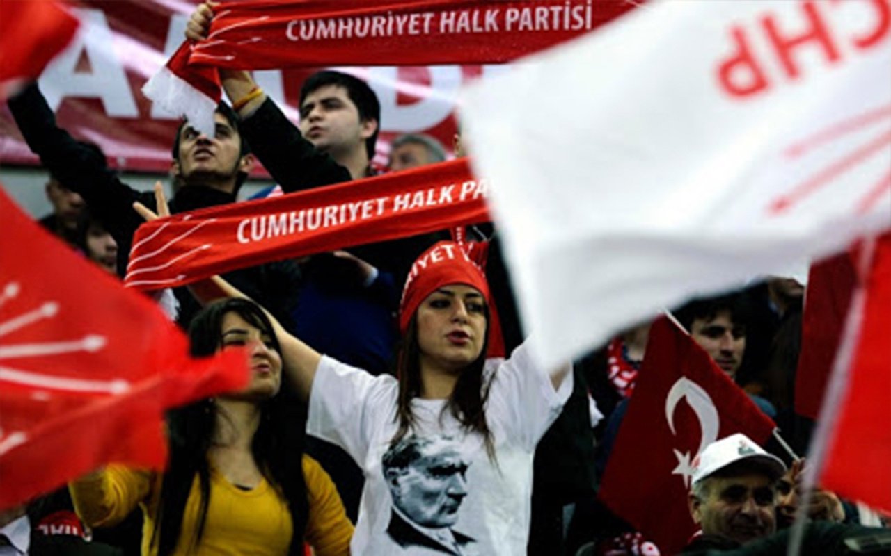 CHP'li belediyelere '30 Ağustos' talimatı! Seyit Torun açıkladı