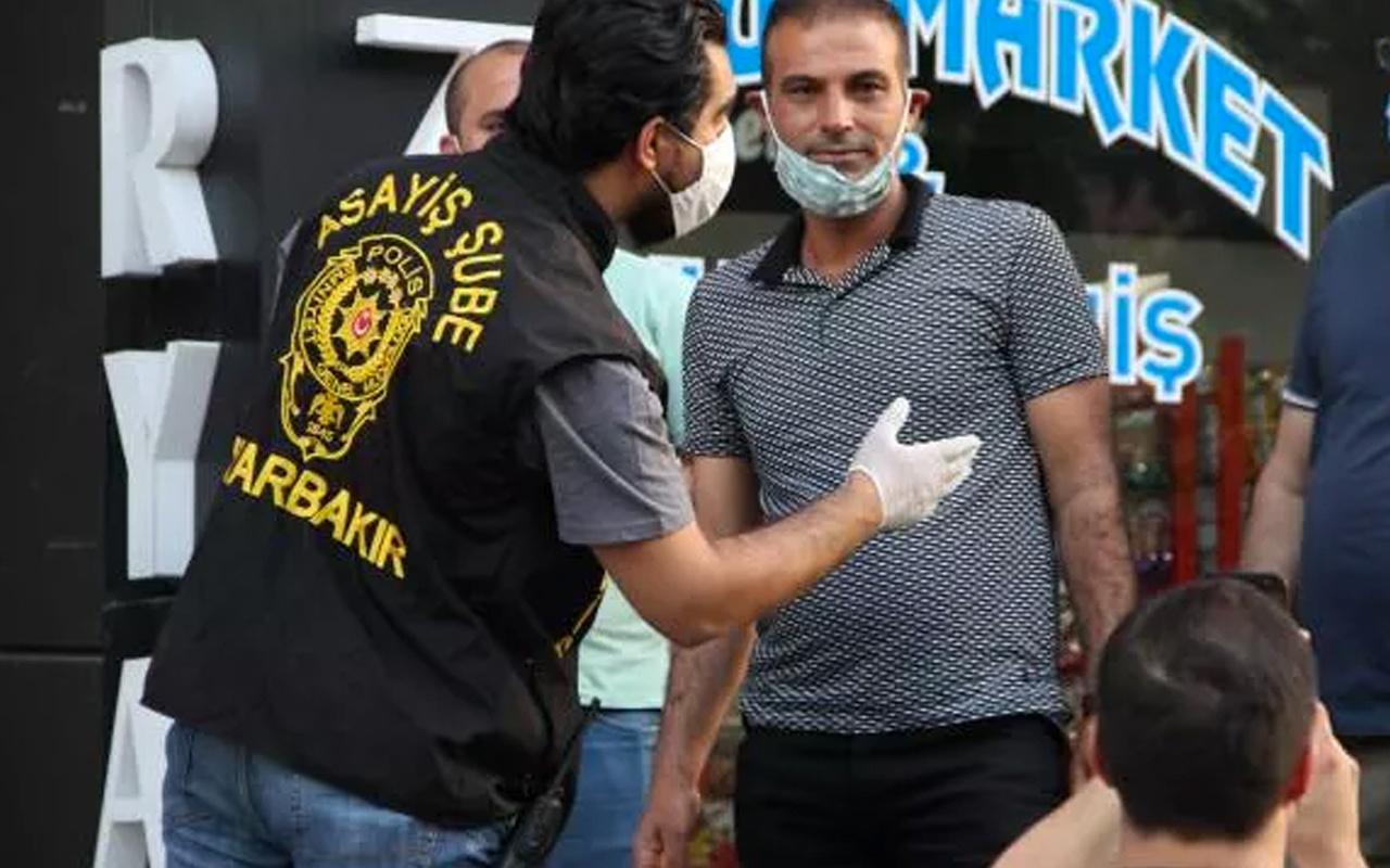Diyarbakır'da 300 milyon TL'lik vurgun yapan kuyumcu ortadan kayboldu