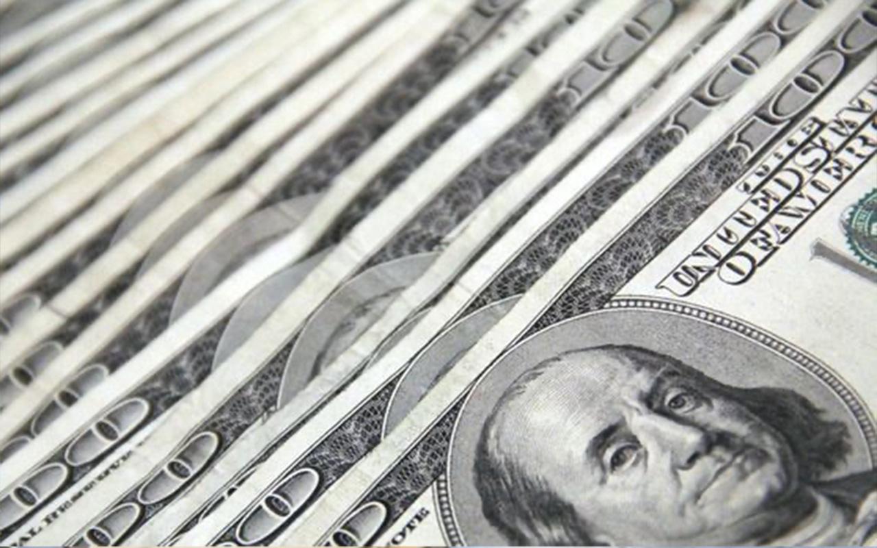 Dolar dar banta sıkıştı! Piyasalar Merkez Bankası'nın faiz kararına kitlendi