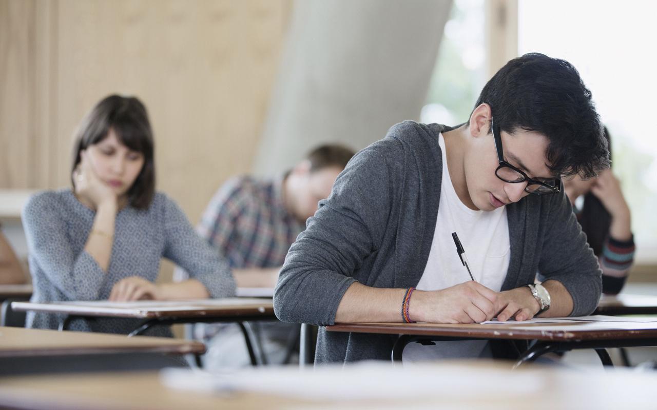 235 puanla nereye girilir 2020 230 puanla öğrenci alan üniversite listesi