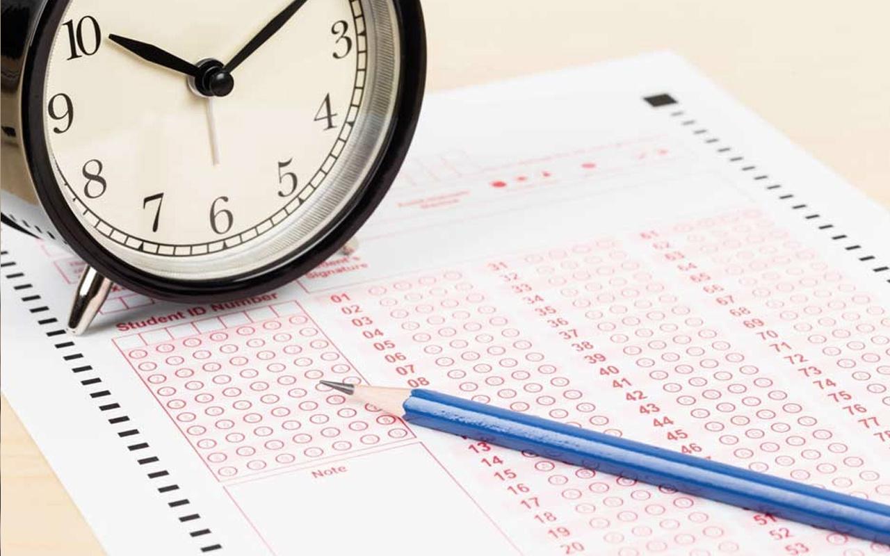 AÖL kayıt yenileme tarihleri son gün ne zaman? AÖL sınavları hangi tarihte yapılacak?