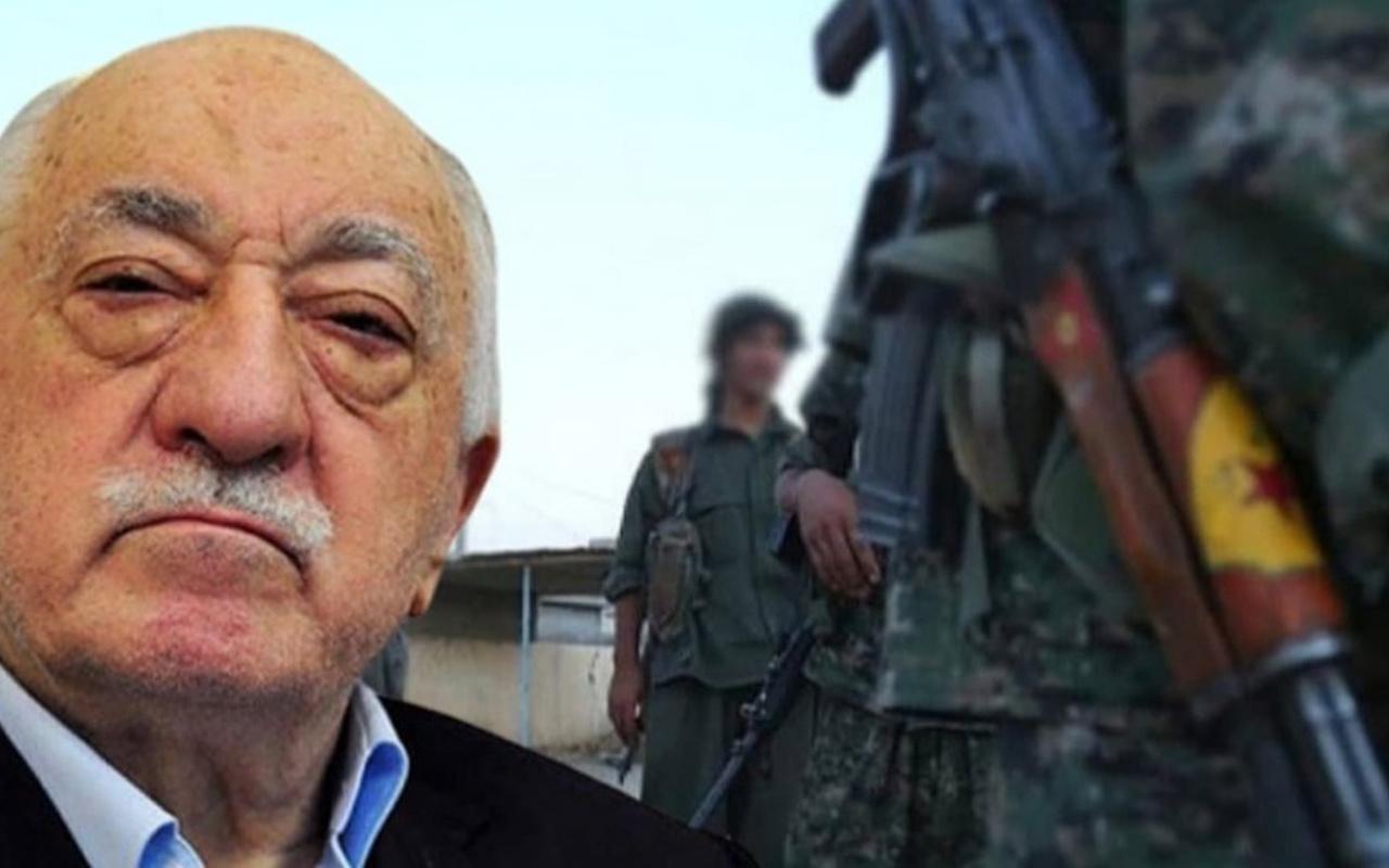 ABD son terör raporunda Fetullah Gülen hakkındaki 'din adamı' ifadesini kaldırdı