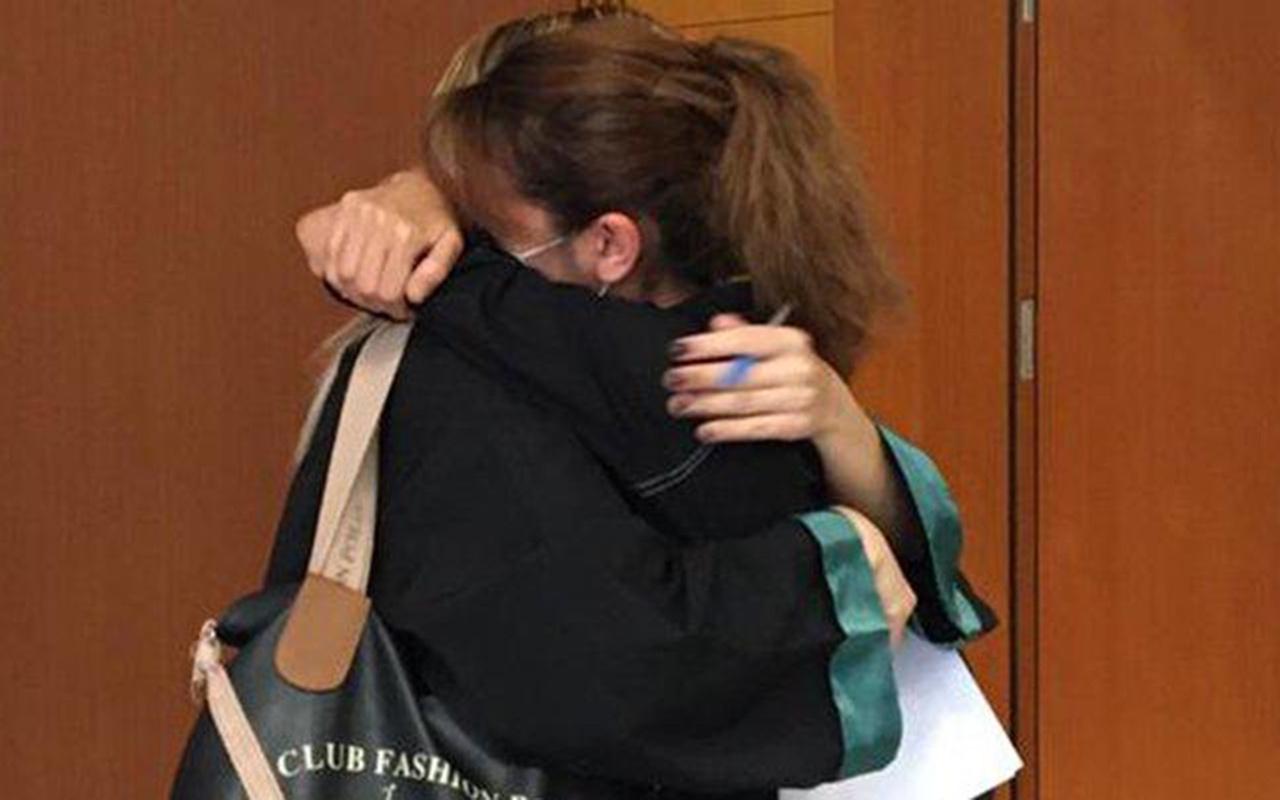 Engelli yeğenine cinsel istismarda bulanan amcaya 25 yıl hapis cezası