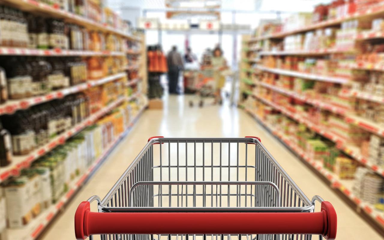 Bugün marketler saat kaça kadar açık olacak çalışma saatleri
