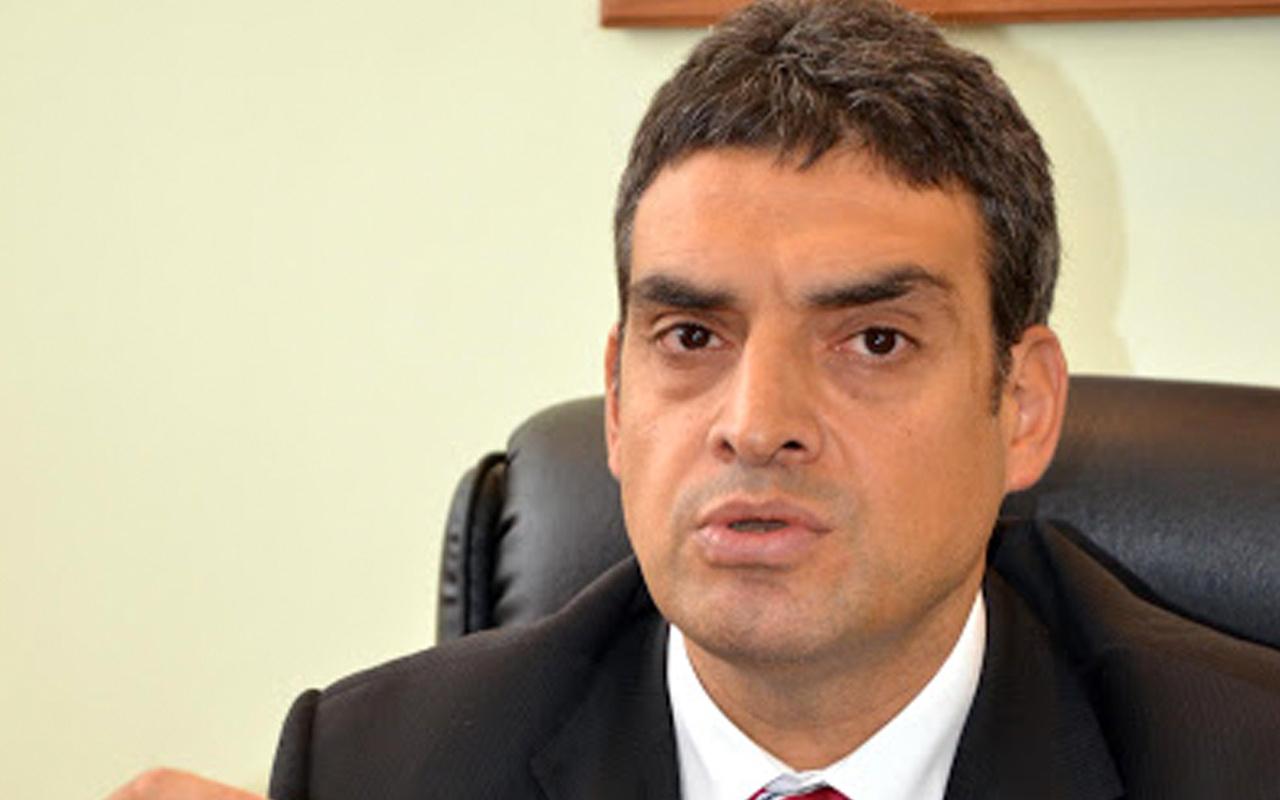 CHP'li Umut Oran'dan partisine şok kurultay tepkisi! Bu kurultaydan iktidar çıkmaz
