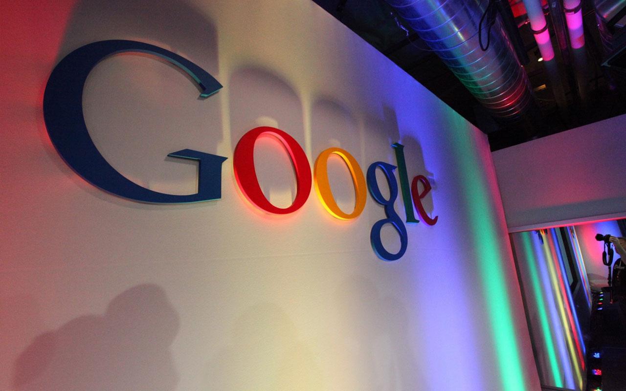 Google haber yayıncılarına para ödemeyi kabul etti