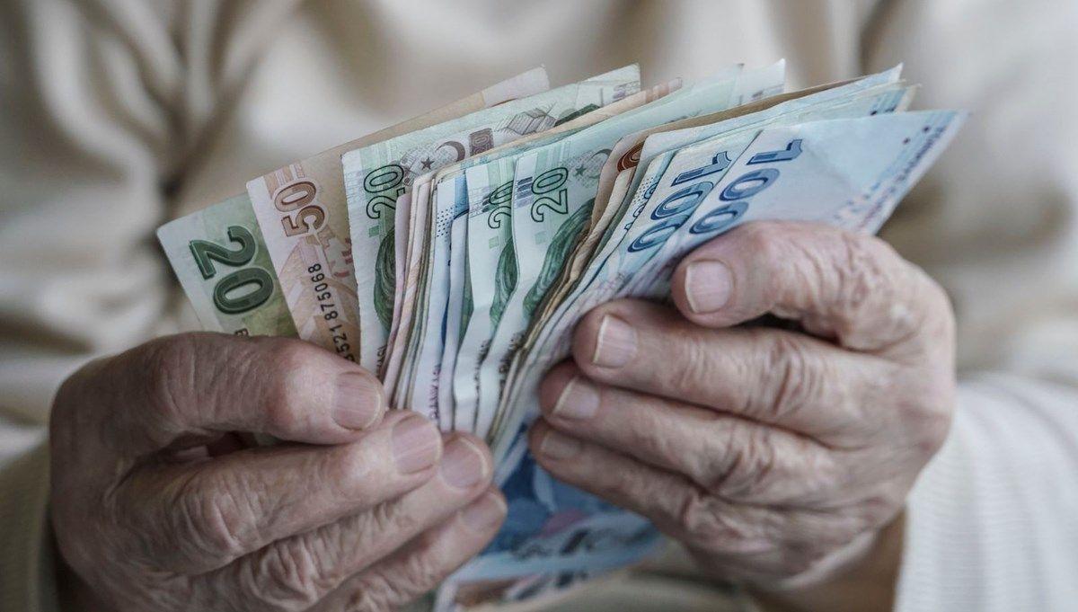 Emekliye zamlı maaş ve ikramiye müjdesi! Yeni emekli olanlara da var mı?