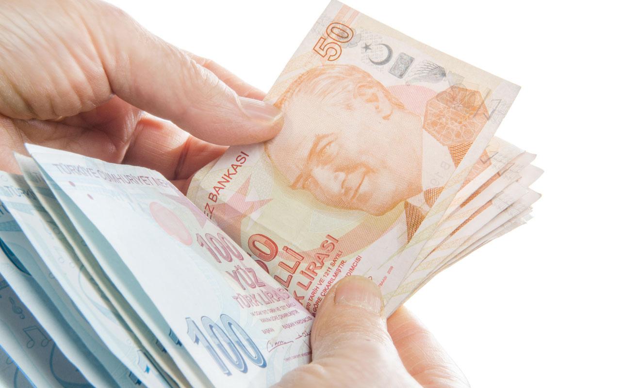 Bayram ikramiyesi 2021 ödeme günleri emeklilerin ödemesi ne zaman?