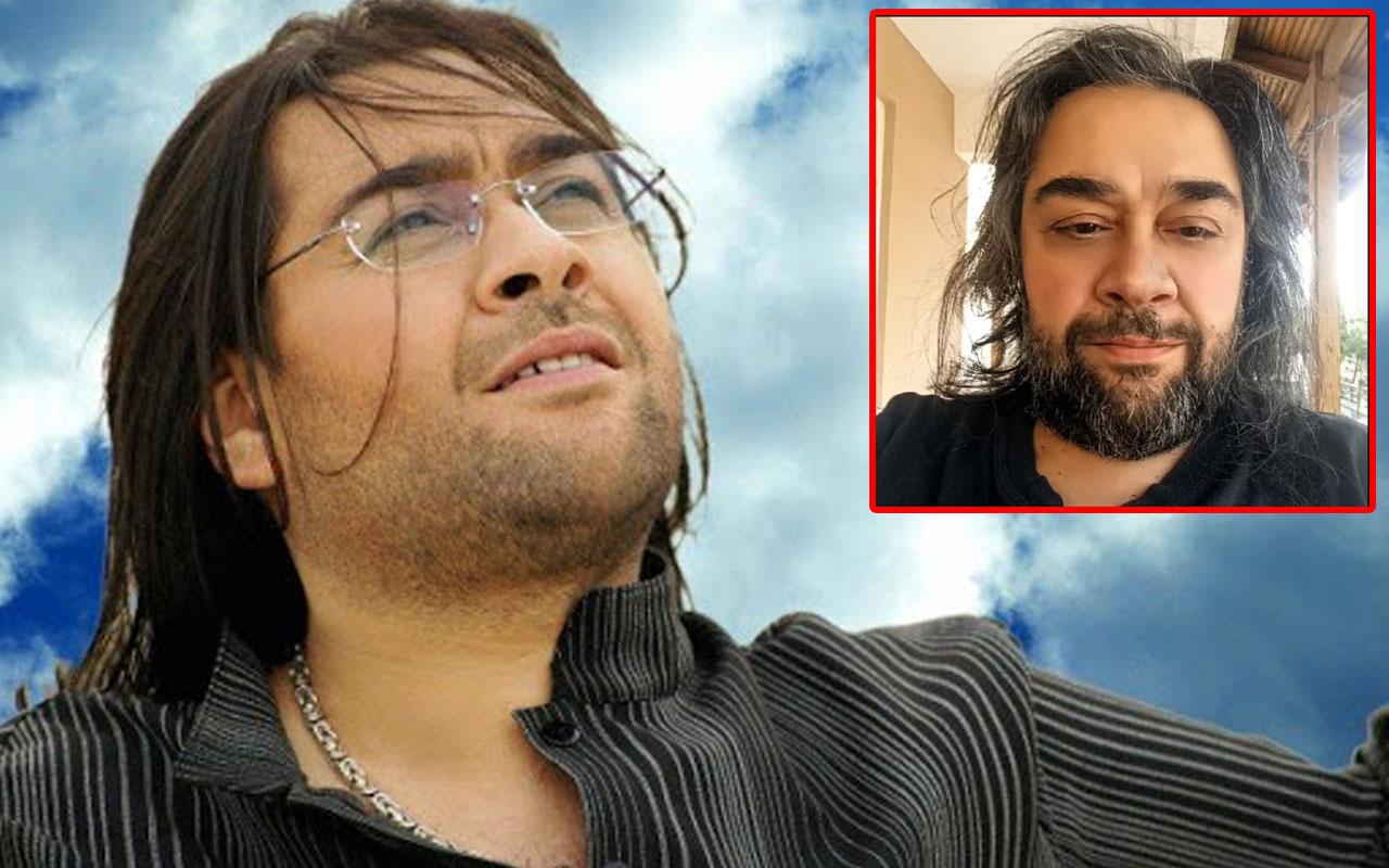 Şarkıcı Çağrı Göktepe kimdir hayatını kaybetti! Onur Akay böyle duyurdu