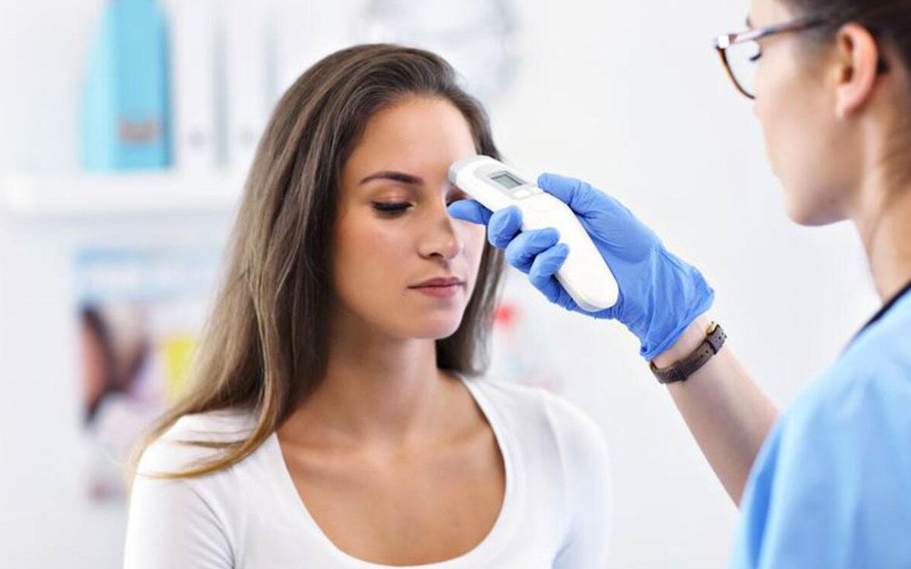 Koronavirüsten ölüm en çok hangi meslekte? Sağlıkçılardan bile 2 kat fazla