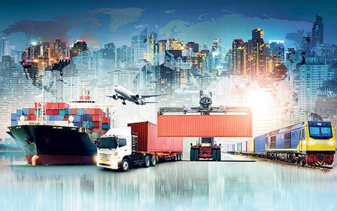 Türkiye'nin mayısta dış ticaret açığı neredeyse ikiye katlandı!