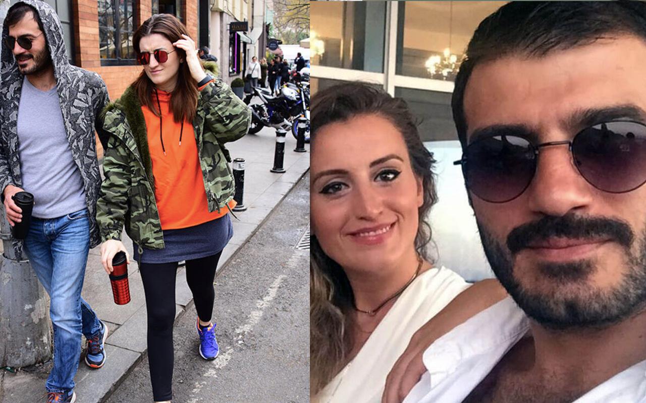 Merve Bayraktar kimdir Ufuk Bayraktar'ın eşi kaç yaşında ihaneti ifşa etti