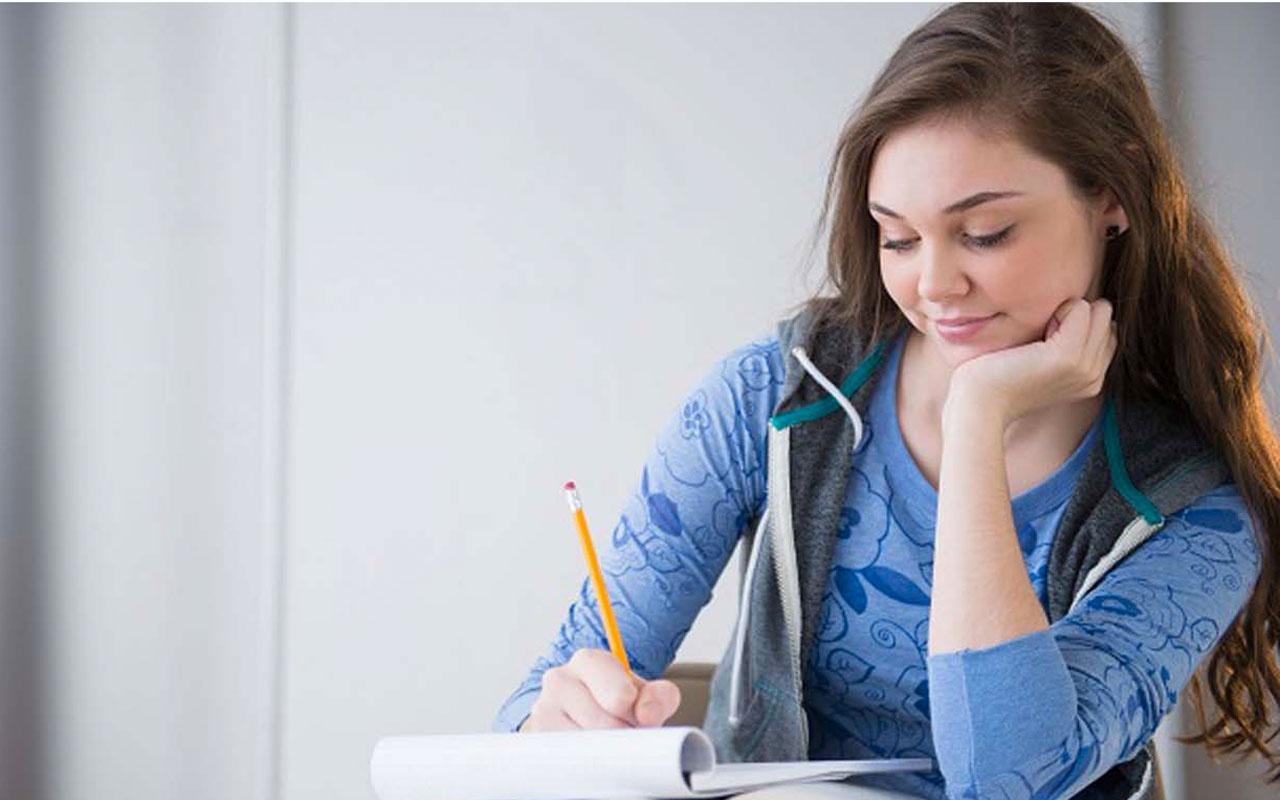 MEB uzaktan eğitimin kazanımlarını ölçecek