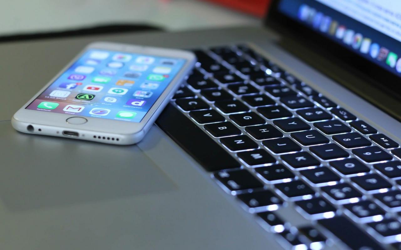 İkinci el cep telefonu ve bilgisayar satışlarıyla ilgili flaş gelişme