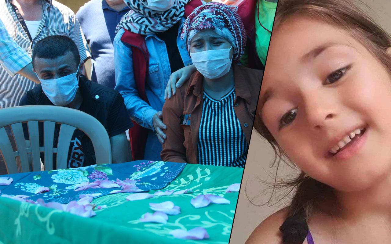 İkra Nur tecavüze mi uğradı? Giresun valisinden ölüm sebebine ilişkin açıklama