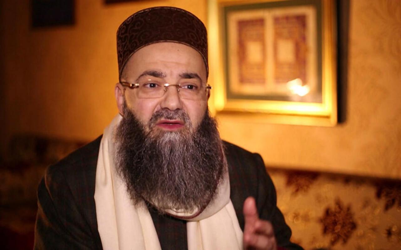 Z Kuşağı AK Parti'den mi uzaklaşıyor yoksa İslam'dan mı? Cübbeli Hoca cevapladı