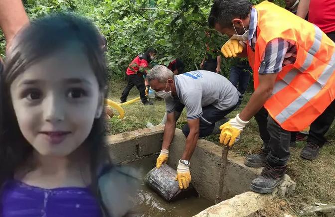 ATV Müge Anlı Tatlı Sert canlıda İkranur iddiası! İkra Nur'un babası açıkladı