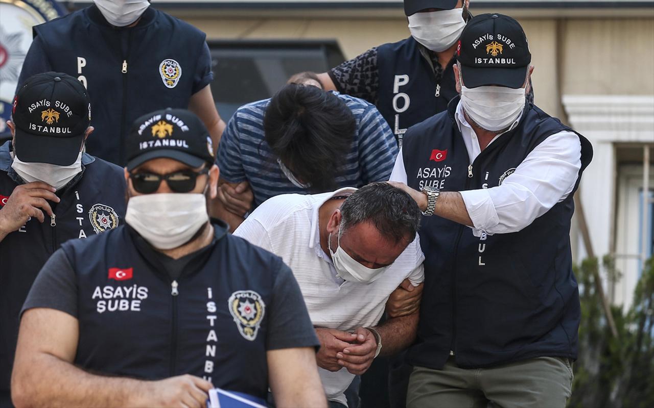 Berat Albayrak ve Esra Albayrak hakkında çirkin paylaşım! 16 kişiden biri tutuklandı