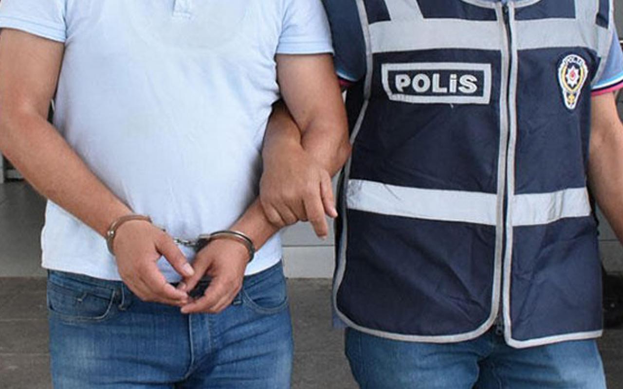 Antalya'da baldızını öldüren sanığın cezası belli oldu