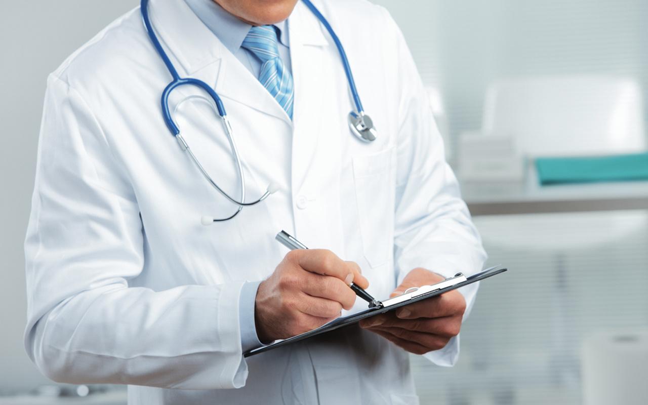 Bugün sağlık ocakları açık mı 1 Ocak kaçta açılıyor?