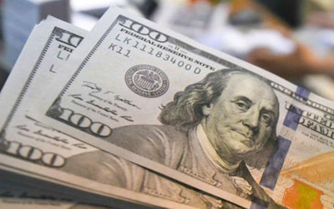 Dolar 3 haftadır 6.85 seviyesinde! 3 Temmuz Cuma dolar ne kadar?
