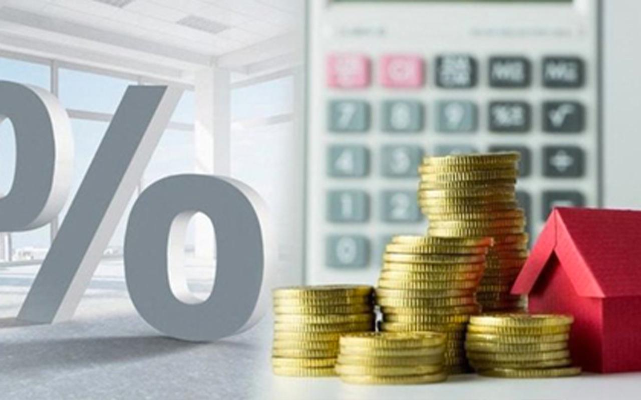 Ocak ayı kira zam oranları belli oldu! Konut kira zammı 2021 ne kadar olacak?