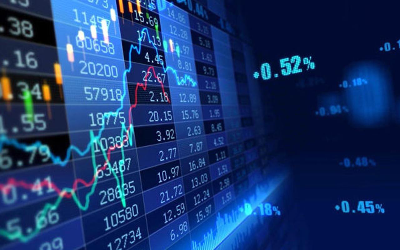 Uluslararası piyasalar! Dolar ve hisseler yön arıyor