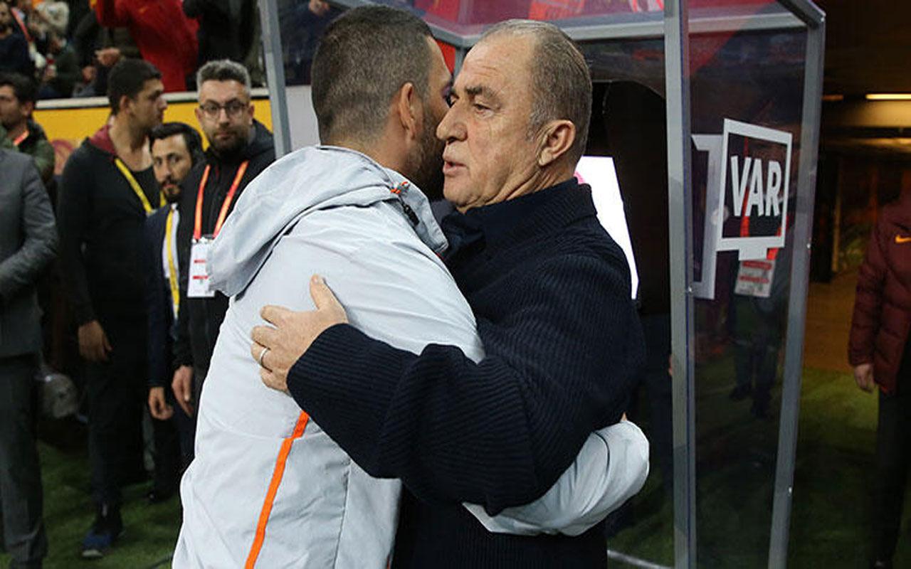 Galatasaray'a Arda Turan dönüyor