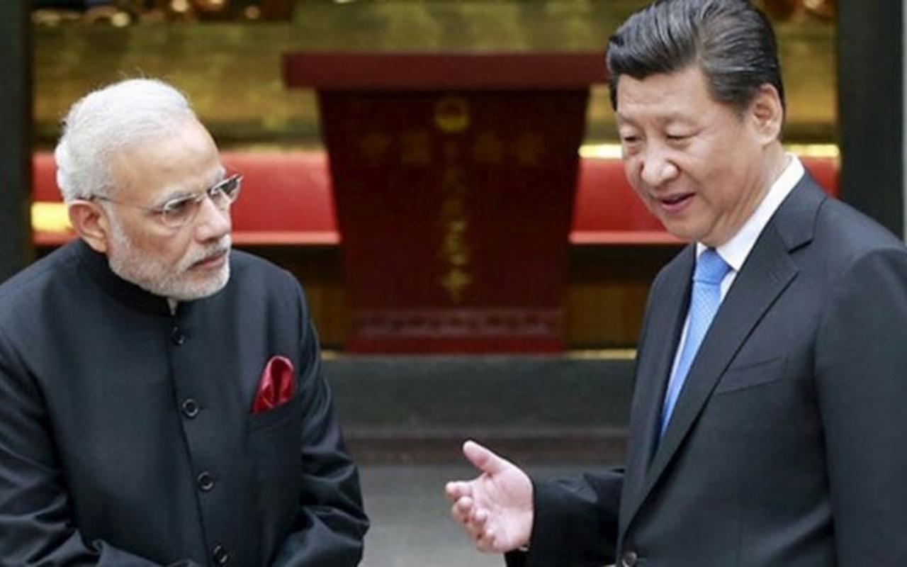 Çin'den Hindistan'a sert uyarı: Yanlış hesaplar yapma