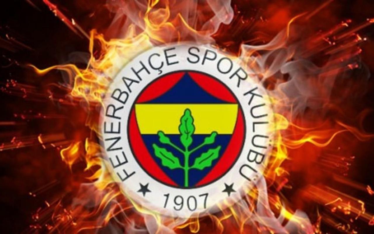 Eran Zahavi, yüzde 90 olarak Fenerbahçe'ye imza atacak
