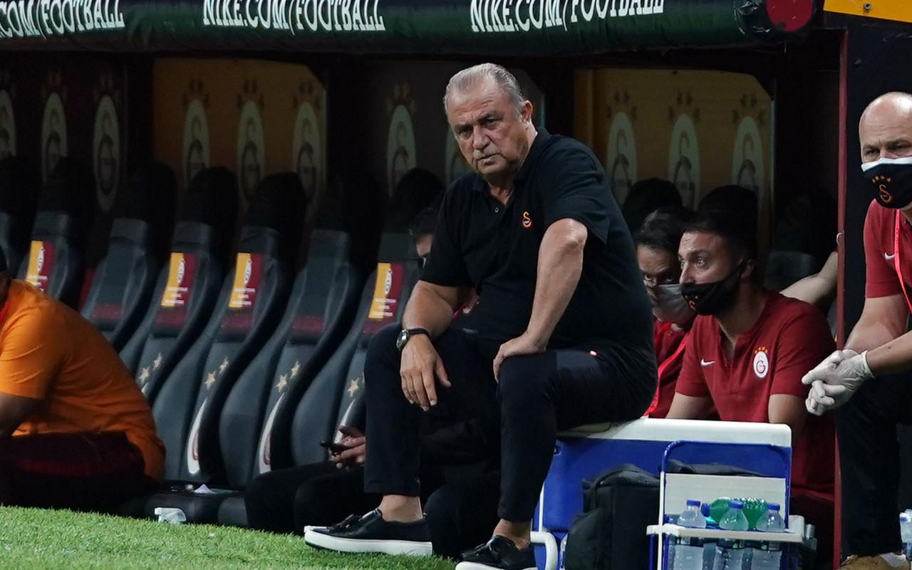 Fatih Terim: 46 yıl geçti ve Galatasaray forması askıya hiç kuru asılmadı