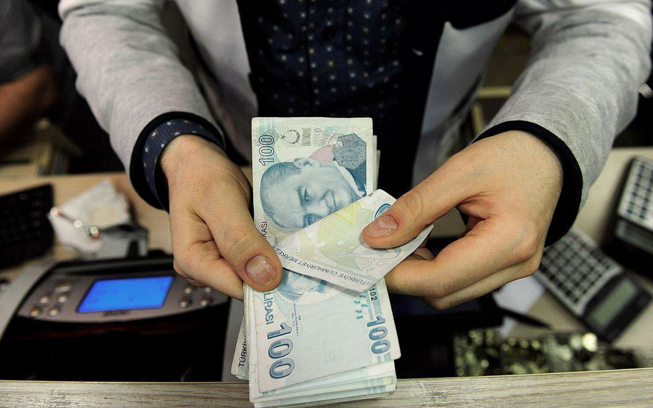 Burs ve krediler ne zaman yatacak? Gençlik Bakanı Kasapoğlu kesin tarihi açıkladı