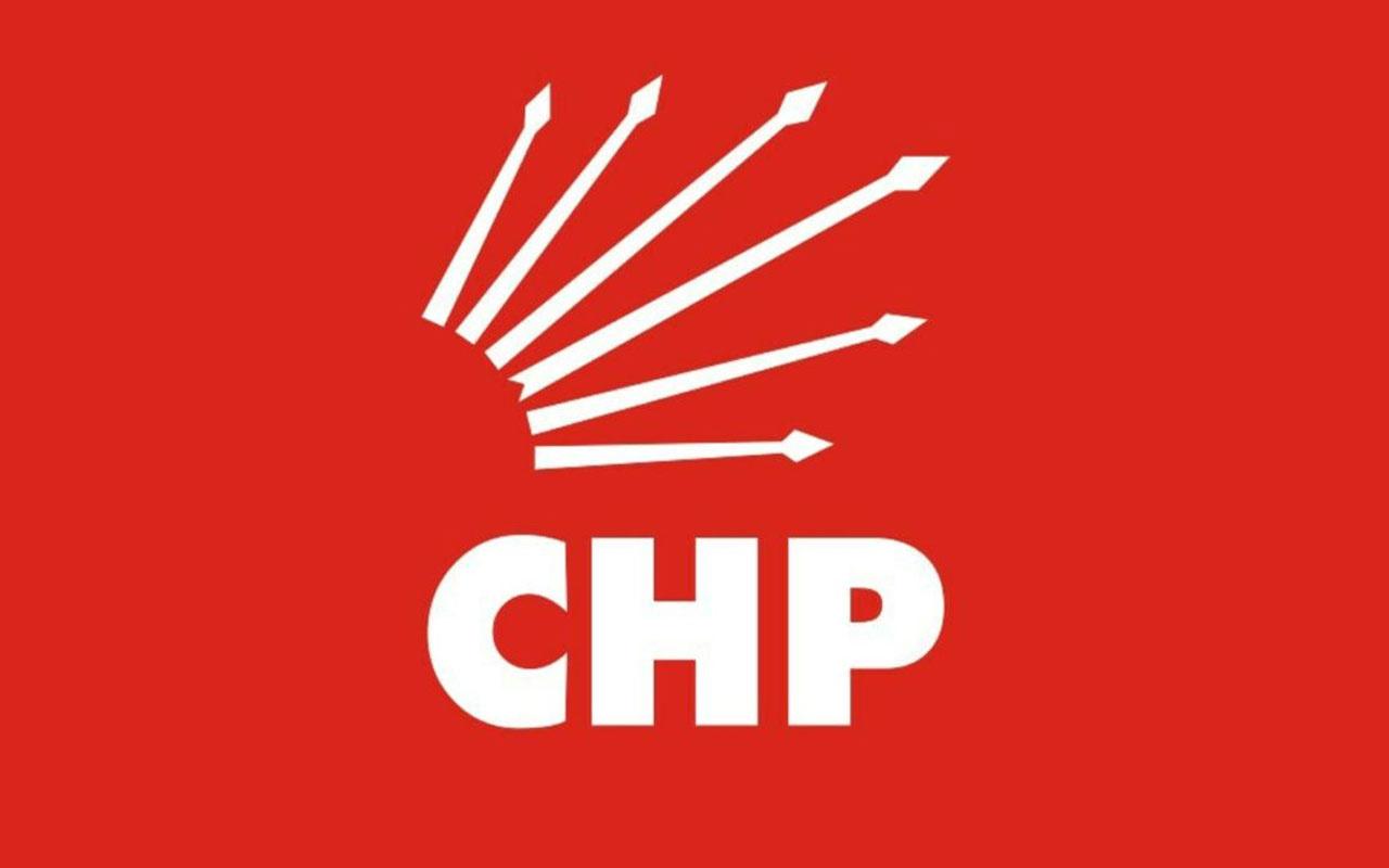 CHP'nin Parlamenter Sistem önerisi netleşti! İşte madde madde CHP'nin önerileri