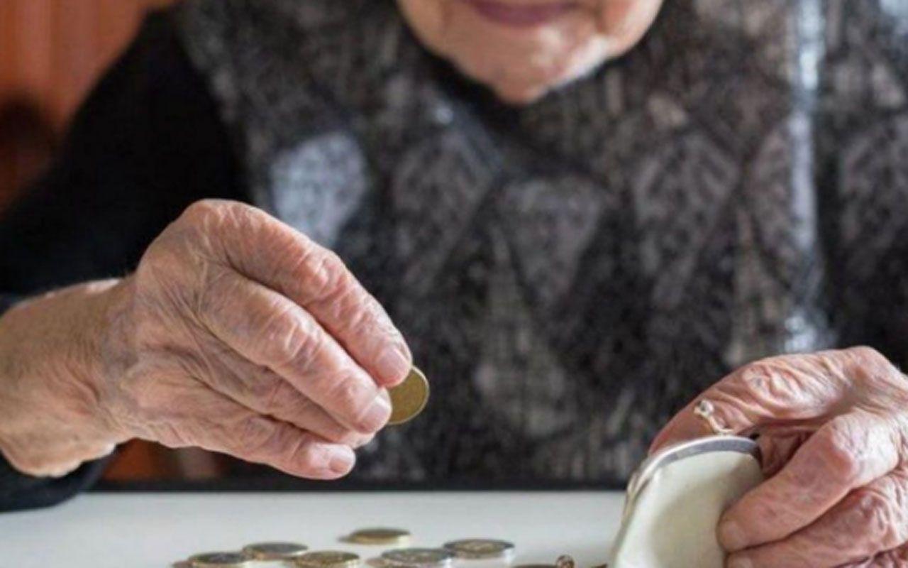 Memur ve emeklilerin ardından 3 gruba daha maaş zammı!