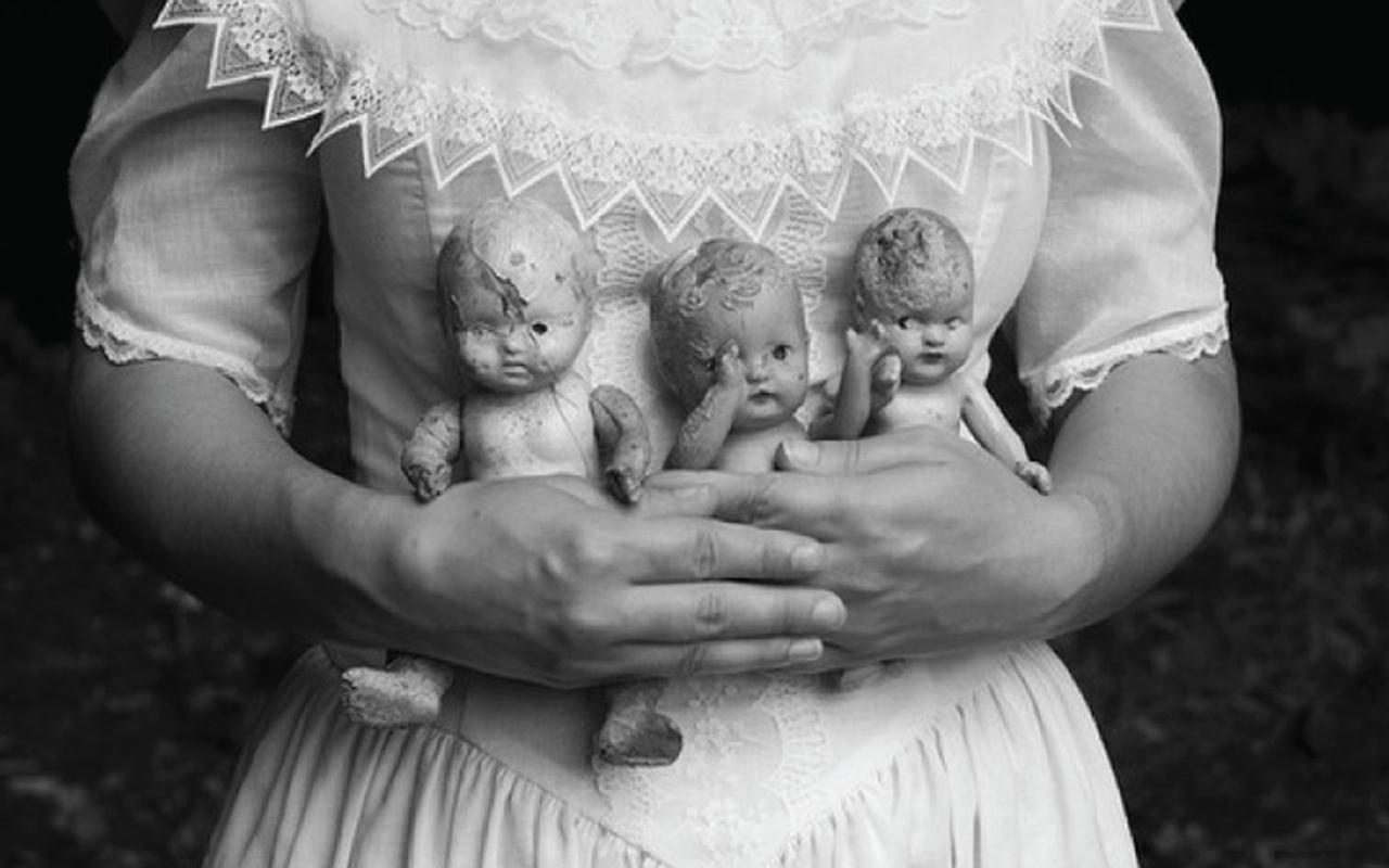 Geçen yıl 17 bin kız çocuğu evlendi! 9 bin çocuk doğum yaptı 142'si 15 yaşından küçük