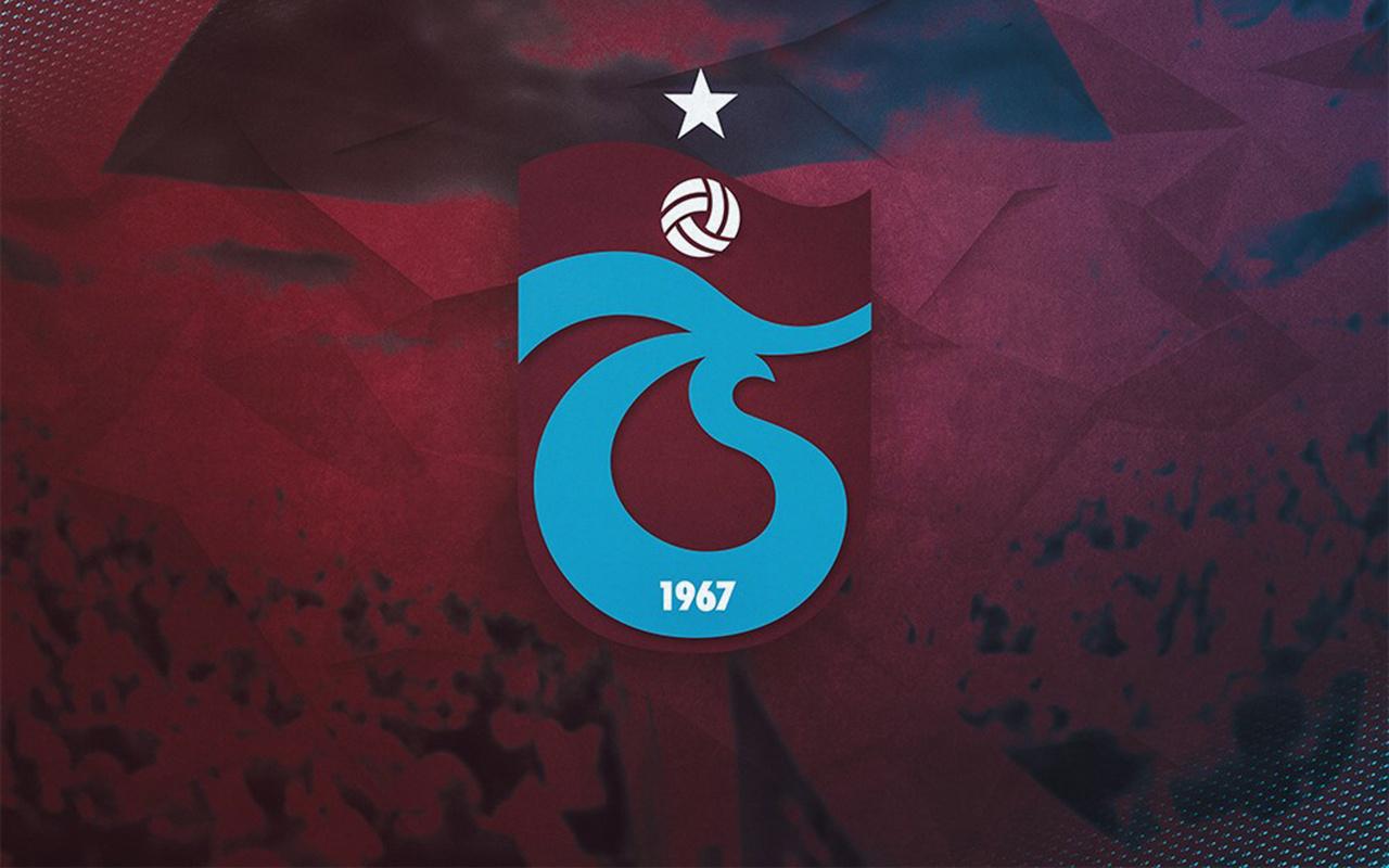 Trabzonspor Muhammet Taha Tepe transferini KAP'a bildirdi