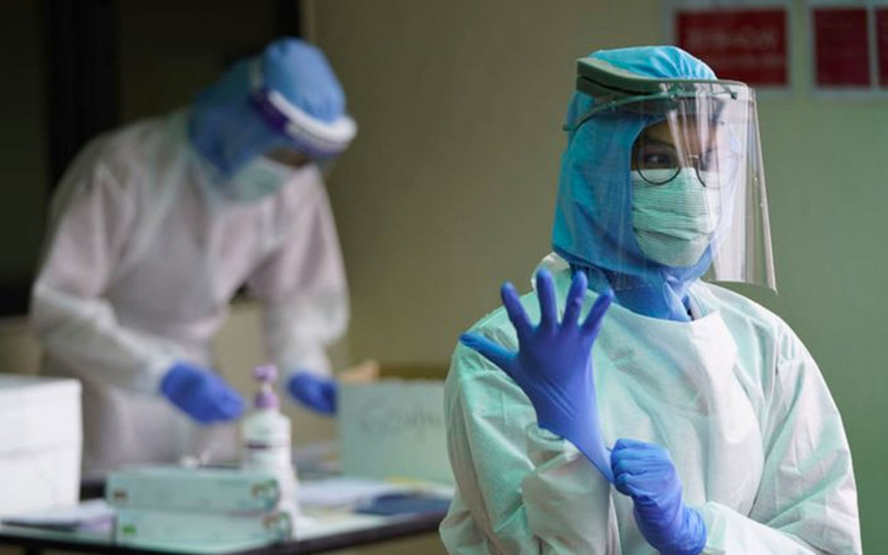 BM felaket tellallığı yaptı! Hayvanlardan insanlara geçen hastalıklar artacak
