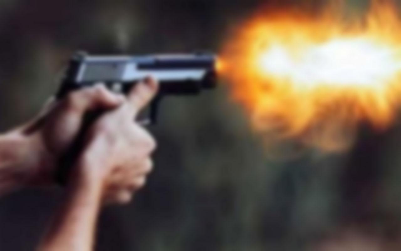 Kars'ta 11 yaşındaki çocuk maganda kurbanı oldu