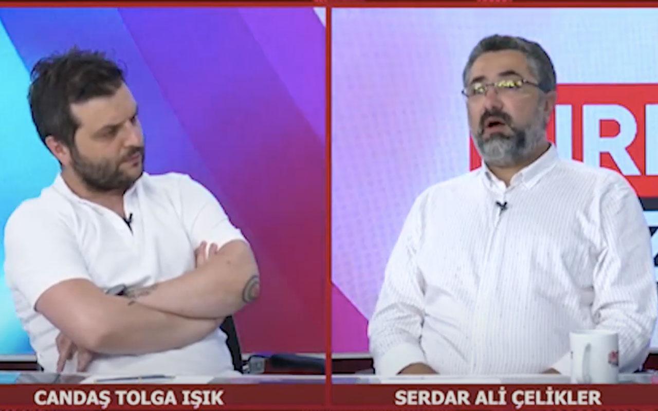 Trabzonspor şampiyonluğu neden kaçırdı? Ahmet Ağaoğlu'na 3 maddelik tavsiye