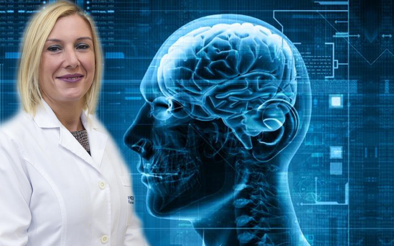 Koronavirüsün nörolojik etkileri nelerdir? Uzmana sorduk