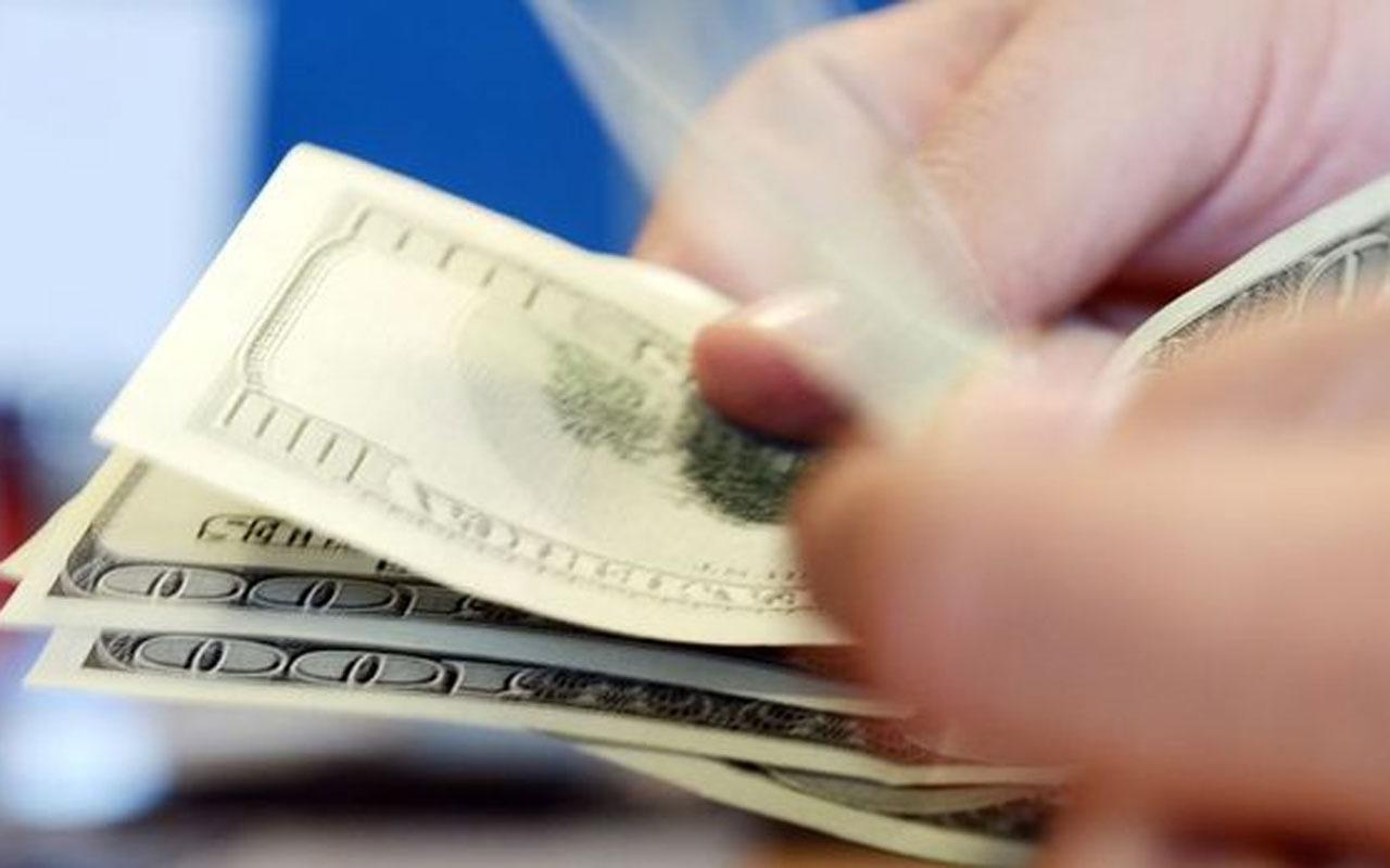 Dolar neredeyse sabitlendi! Dolar ne kadar? İşte piyasalarda son durum