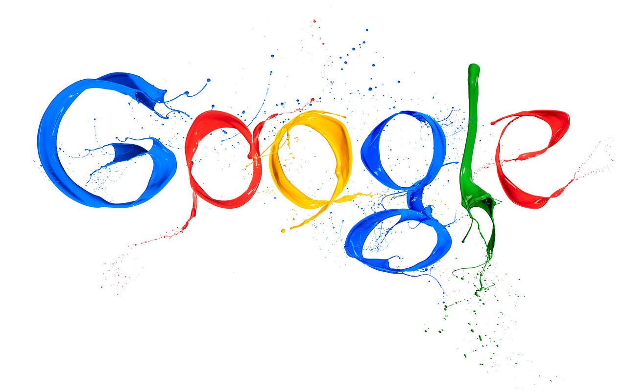 Google bir uygulamanın daha fişini çekti o uygulama artık yok