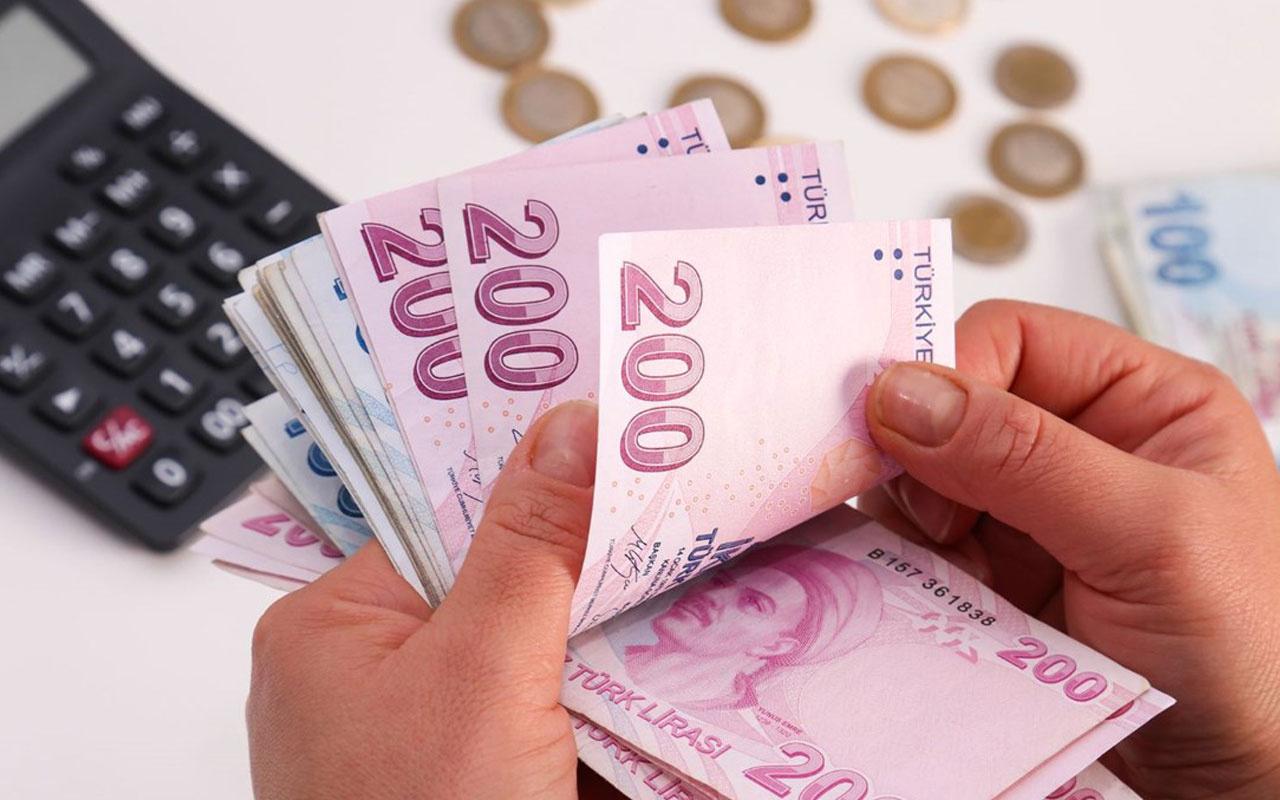 İTO'dan banka kredileriyle ilgili iki yeni talep! Hem erteleme hem yeni olanaklar...