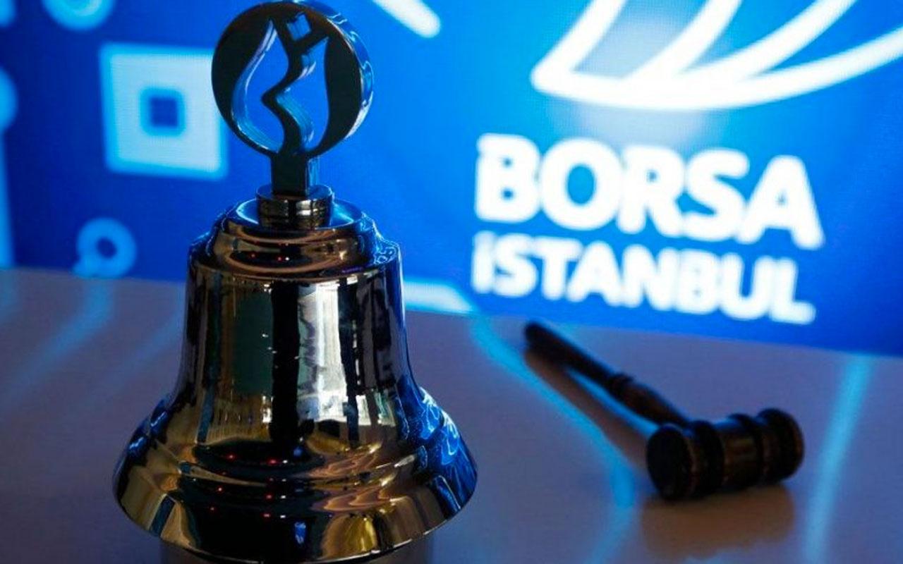Borsa İstanbul'da 24 Temmuz Cuma günkü işlemlere dikkat!