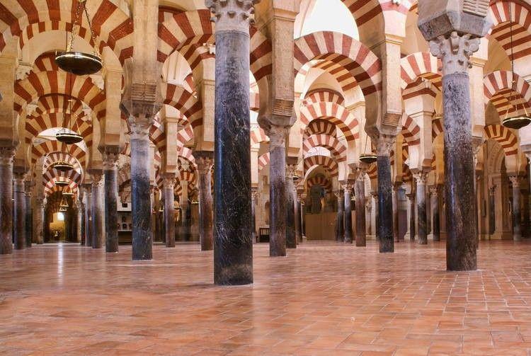 Papa'nın Ayasofya açıklamasından sonra akıllara gelen kiliseye dönüştürülen Kurtuba Camii