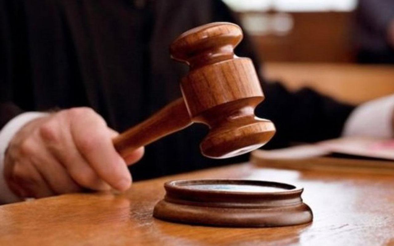 Yargıtay'dan emsal karar! Kaynananın yüzüne tükürmek, boşanma sebebi