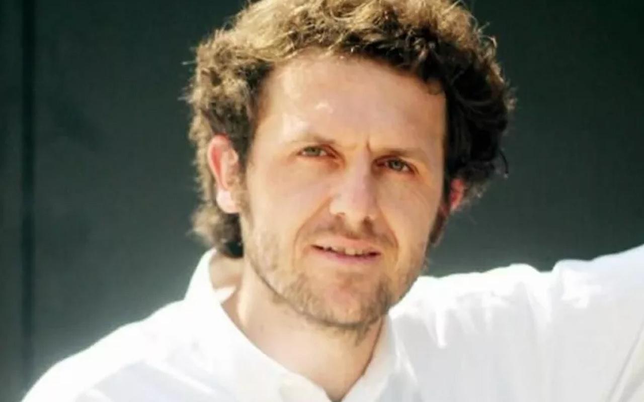 Ergenekon ve FETÖ davalarından beraat eden gazeteci Mehmet Bozkurt'a 300 TL tazminat!