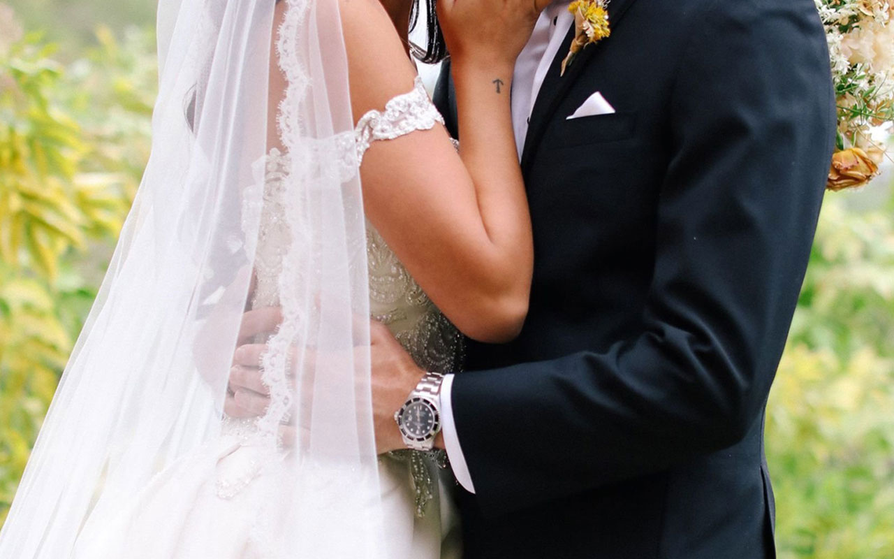 Patronundan habersiz evlenen işçiye Yargıtay'dan kötü haber