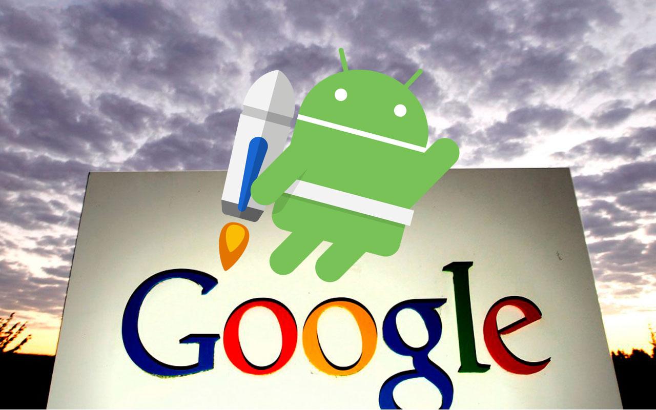 Merakla beklenen o özellik Android 11'den çıkarıldı